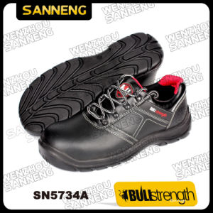 392a00793cd6 China Stock Shoes