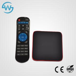 China Iptv Tv Box, Iptv Tv Box Manufacturers, Suppliers, Price