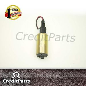 China Fuel Pump For Ford, Fuel Pump For Ford Manufacturers