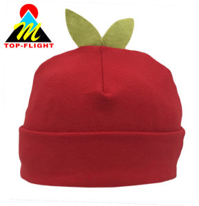 f1fbc6ff Spring Hat Factory, Spring Hat Factory Manufacturers & Suppliers ...