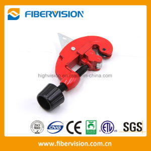 Stripping Fiber Cable Optical Fiber Wire Plier Cutting Tool