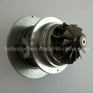Chra (Cartridge) for TD04 49177-01500 Turbochargers pictures & photos