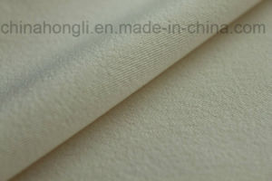 300d, 200d Polyester Four-Way Spandex pictures & photos