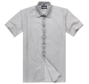 New Shirt Design For Men 2013 | China Casual Charming New Design Shirts 2013 Plaids Shirts For Boy