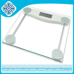 Digital Body Measuring Scale for Home Use and Hospital Use pictures & photos