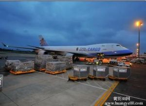 International & Professional Consolidate Air Freight From China to Nepal / Fast Shipping/ Door to Door Service