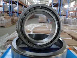 Automobile Bearing Tapred Roller Bearings 30204