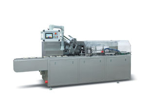 Wholesale Can Packing Machine