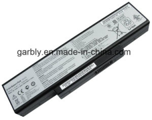 11.1 V Brand New Battery for Asus A32- K72 K72f K72f-1yr