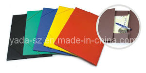 PP File Folder pictures & photos