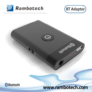 Wireless Bluetooth Transceiver, Bluetooth Transmitter and Bluetooth Receiver
