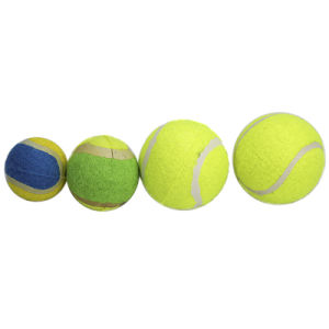 Tennis Ball pictures & photos