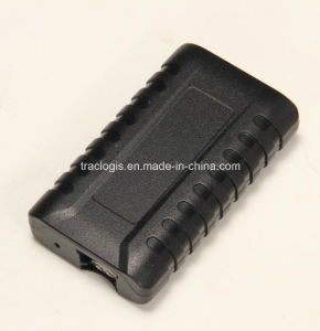 Mini GPS Tracker for Car and Motorcycle Tl700 pictures & photos