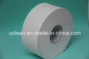 J2-250R Recycle Jumbo Roll Toilet Tissue Paper pictures & photos