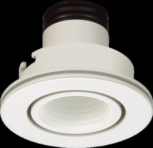 Ceiling Recessed LED Aluminum Spot Light (SD1121A3)