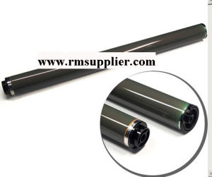Compatible OPC Drum for Canon IR2200/2800/3300 , Np0036798, 50, 000 Pages pictures & photos