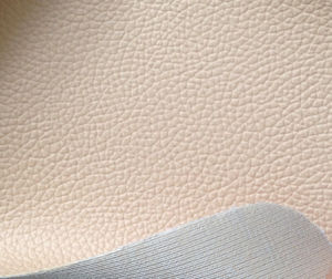 Classical Superior Anti-Abrasive Artificial Car Seat Leather (D01J1 248)
