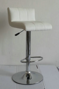 Modern Design Bar Stool for 2013