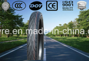 Speed Race Pattern Motorcycle Tyre (60/80-17 70/70-17 60/90-17 70/90-17 80/90-17 2.50-18 2.75-18) pictures & photos