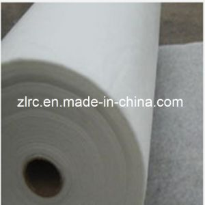 High Tensile Strength Fiberglass Roofing Tissue Mat pictures & photos