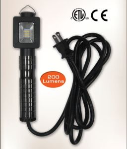 4W Portable Magnetic LED Worklight pictures & photos