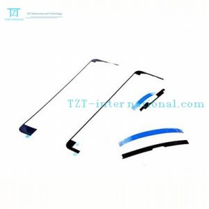 Wholesale Suitable Double Sided Flex Cable for iPad Mini pictures & photos