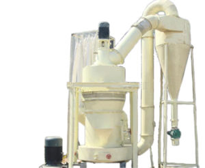 New Type Rice Grinding Mill for Food Industry pictures & photos