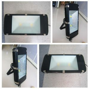 High Power LED Flood Lamp pictures & photos