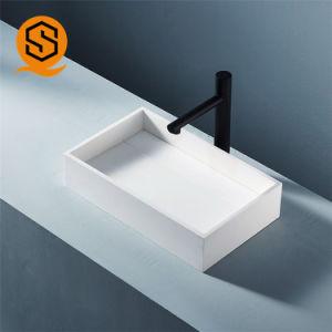 Bathroom Accessory Sink Bowl