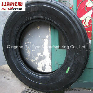 High Performance Farm Agricultural Tire 400-16 pictures & photos