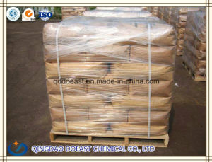 Top Quality Oil Drilling Grade Xanthan Gum (DE PLUS D) pictures & photos