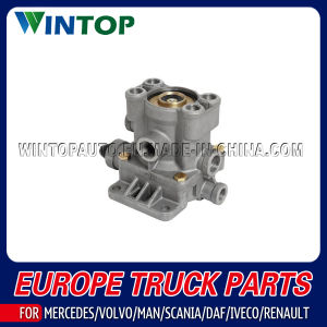 Relay Valve for Scania / Volvo / Daf / Benz/ Man / Iveco / Renault Heavy Truck OE: 9710021527