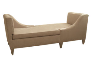 Lazy Sofa of Hotel Furniture (NL-6632L)