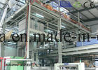 Ssmms Non Woven Fabric Making Production Line 4200mm pictures & photos