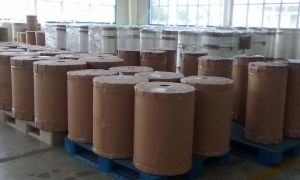 Pet&PE Plastic Laminated Packaging Film Uht Packaging PE Plastic Pallet Stretch Film Plastic Packing Film Blow Moulding PE/Pat/LDPE/PA/CPP Material pictures & photos