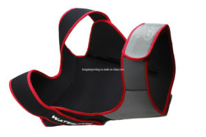 Neoprene Fishing Tackle /Seat (HXFM4006) pictures & photos