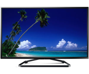 39 Inch Hotel OEM/ODM Cheap LED TV (39L81F)