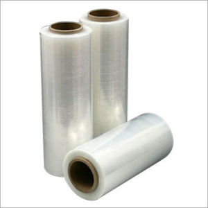 PA/PE Coextruded Plastic Packaging Film pictures & photos