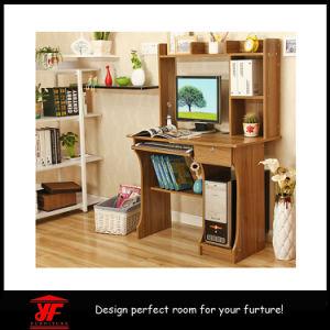 Bedroom Furniture Simple Wood Laptop Desk