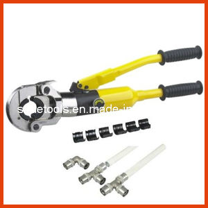 Hydraulic Fitting Tool (FT-1632B)