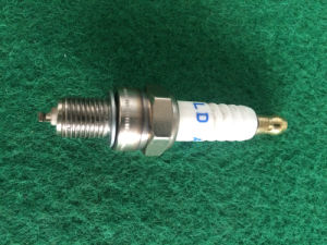 Spare Parts for Brush Cutter Spark Plug