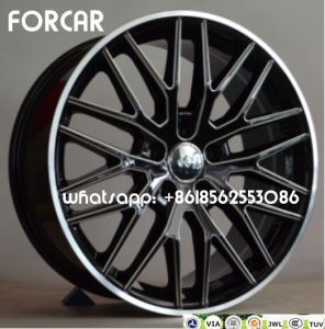 China Audi Rims Audi Rims Manufacturers Suppliers MadeinChinacom - Audi rims