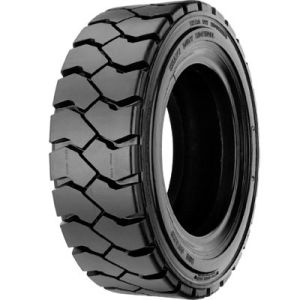Good Quality Forklift Tire in Forklifts 700-9 Forklift Tire pictures & photos