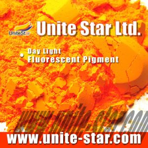 Organic Pigment Red 21 for Industrial Paint pictures & photos