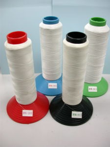 Sewing Thread for Zipper (30/3) pictures & photos