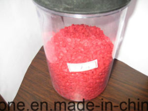 Red Colored Slica Sand for Decoration pictures & photos