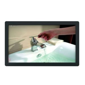 21.5 Inch Touch Monitor/ Touch Panel