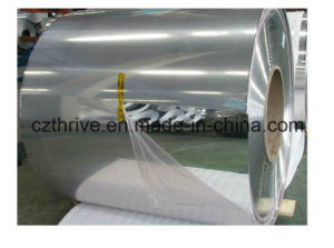 Specular Aluminum Coil/Sheet pictures & photos
