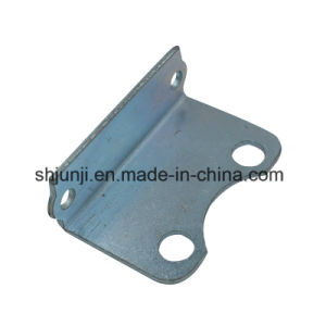 Carbon Steel Metal Stamping Part