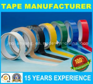 Hotmelt 70 Mesh Cloth Tape Jumbo Roll